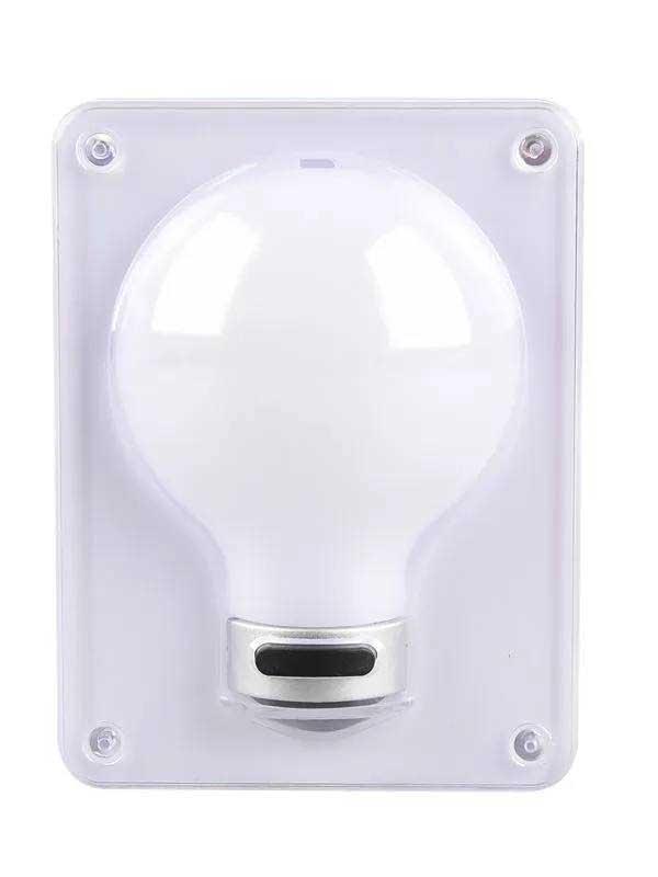 لامپ اضطراری