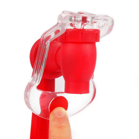پایه نگهدارنده بطری آسان ریز نوشابه
